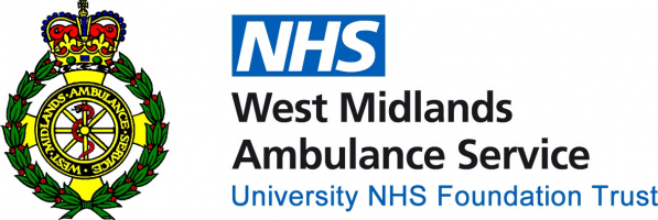 WMAS Foundation Trust - The Learning Portal